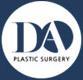 DA PLASTIC SURGERY